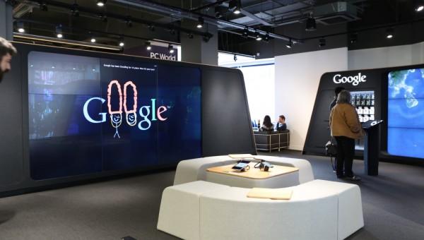 google_shop3